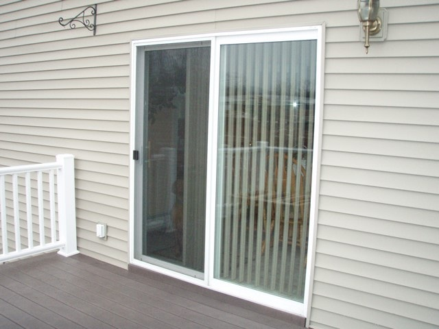 patio sliding doors