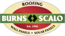 burns scalo roofing