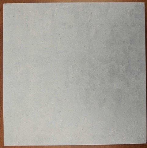 12 by 12 gray ceramic tile