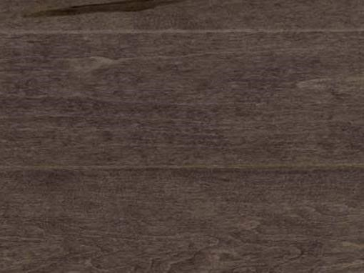 mirage maple charcoal flooring