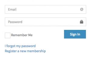 web app step 2 screenshot